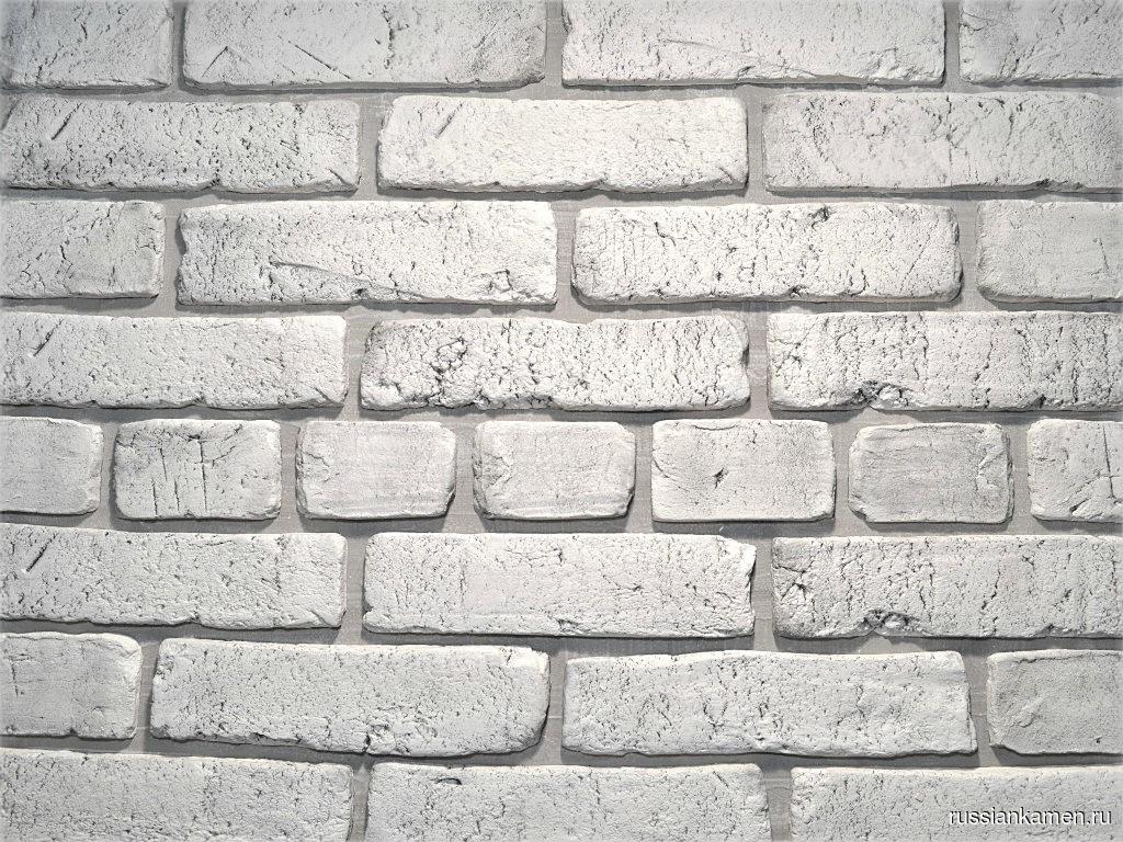 Цемент и кирпич в москве формы для кубиков бетона в москве